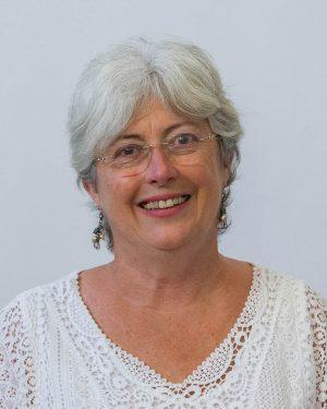 Françoise DELCAMP