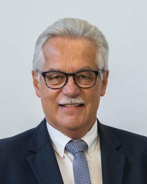 Jean-Denis ENDERLIN