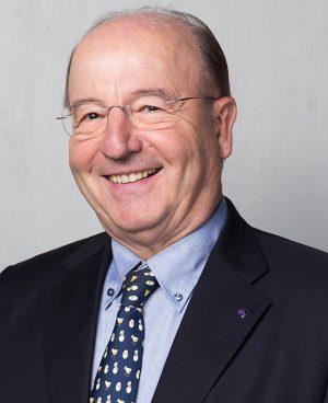 Patrick Denni