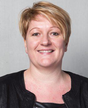 Cathy Kientz