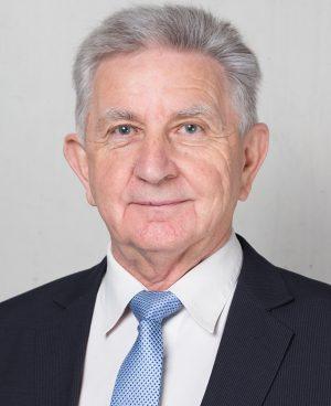 René Eckert