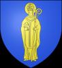 Blason de Batzendorf