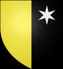 Blason de Bilwisheim