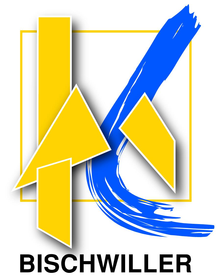 Logo de Bischwiller
