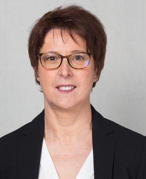 Myriam Sturtzer