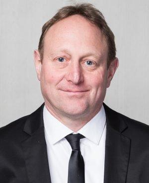 Jean-Luc Leonhard