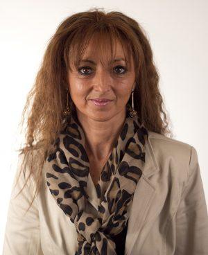 Emmanuelle Lang