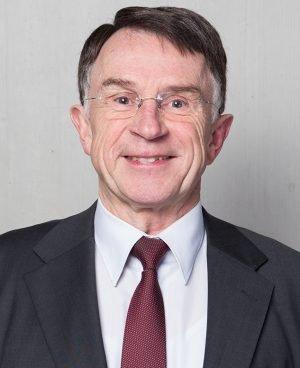 Pierre Fenninger