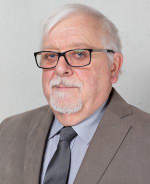 Michel Gackel