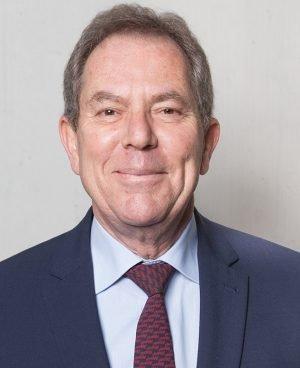 Etienne Vollmar