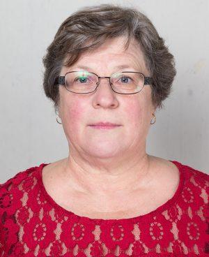 Marie-Rose Kern