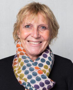 Marie-Claude Paulen