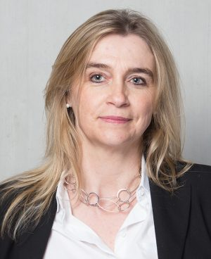 Dorothée Krieger
