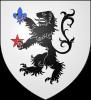 Blason de Olwisheim