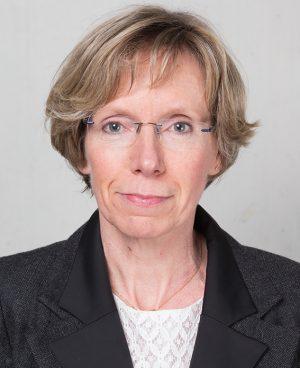 Michèle Voltz