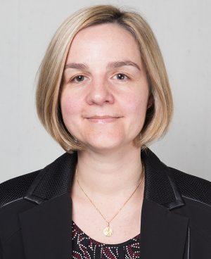 Virginie Fruhauf