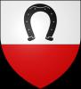 Blason de Rohrwiller