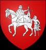 Blason de Rottelsheim