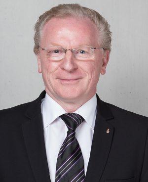 Daniel Gaupp
