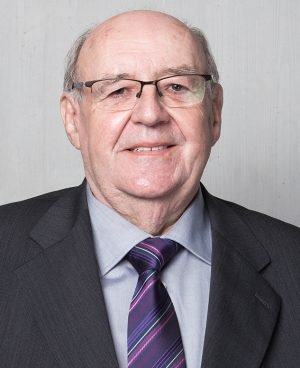 Alfred Slovencik