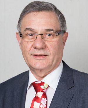 Jean-Lucien Netzer