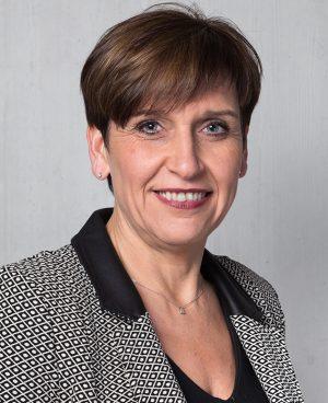 Isabelle Dollinger