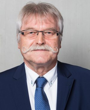 René Grad