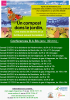 Conférence B.A BA du compostage