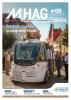 Le M'HAG #05 – Octobre 2018