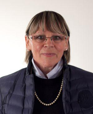 Marguerite Lemaire