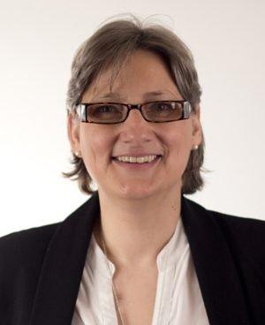 Stéphanie Lischka