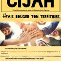 Conseil Intercommunal des Jeunes  : c'est le moment de candidater !