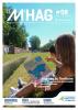 Le M'HAG #08 – Juillet 2019