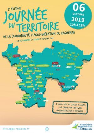 Journee-Territoire-2019-CAH