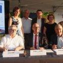 Le Conseil Départemental débloque 12,5 millions d'euros de subventions pour 20 projets sur l'agglomération de Haguenau