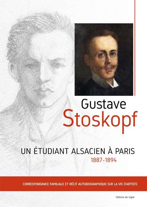 Exposition : Stoskopf l'alsacien