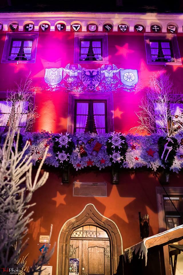 Visite guidées – Us et coutumes dans l'Alsace d'autrefois