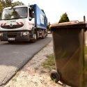 Covid-19 : Collecte des déchets et fonctionnement des déchèteries