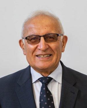 Clément JUNG