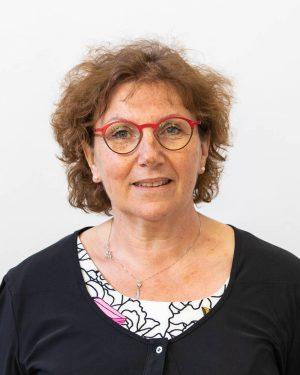 Cathy KOESSLER