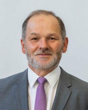Jean-Marc STEINMETZ
