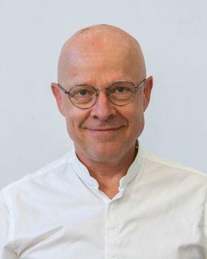 Jean OBRECHT