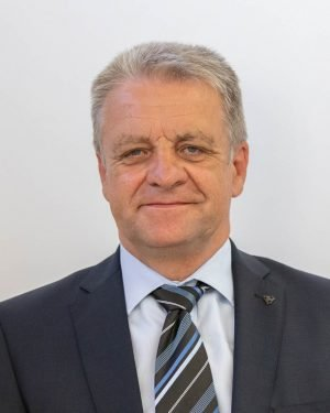 Gérard VOLTZ