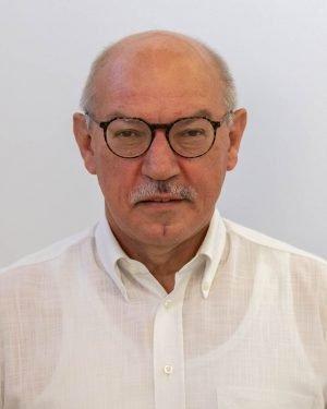 François ANSTETT