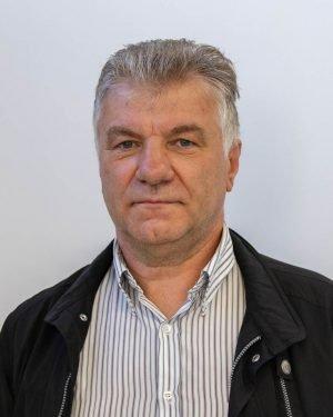 Jean-Marc DIERSE