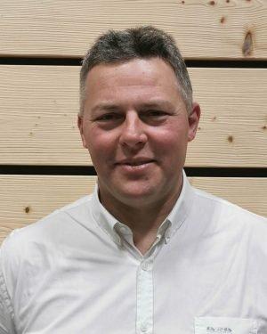 Hubert KANDEL