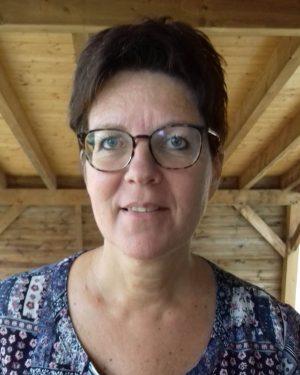Joelle SCHOTT