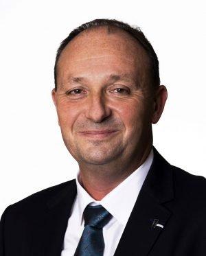 Stéphane SCHISSELE