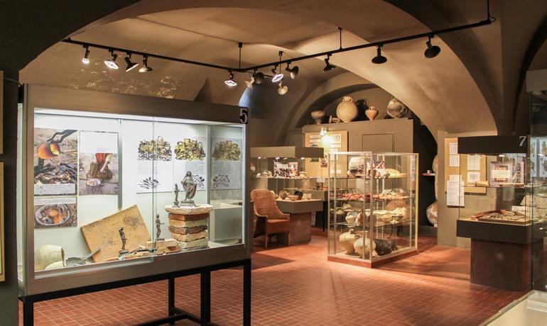 L'attribut alt de cette image est vide, son nom de fichier est p22-_-Musee-archeologique-Brumath-1.jpg.